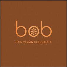 Bob chocolate