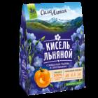 """Кисели в Экомаркете """"Овсянка"""" г.Комсомольск-на-Амуре"""