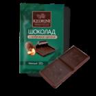 """Шоколад в Экомаркете """"Овсянка"""" г.Комсомольск-на-Амуре"""