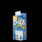 """Растительное Молоко в Экомаркете """"Овсянка"""" г.Комсомольск-на-Амуре"""