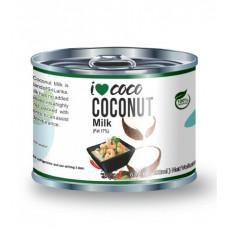 I*COCO