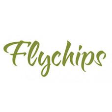 Flychips