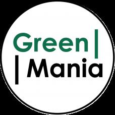 GreenMania