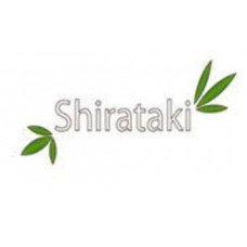 Ширатаки