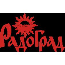 Радоград