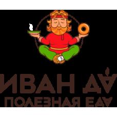 Иван Да