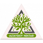 Алтайский нектар