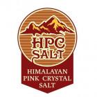 HPCSalt
