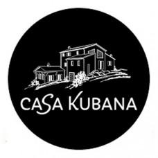 Casa Kubana