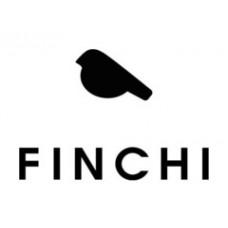 FINCHI