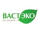 vasteco.ru