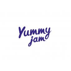 Yummy Jam