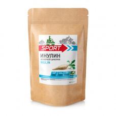 Инулин 500 гр Бионова