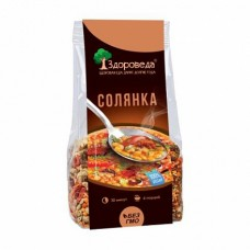 Суп Солянка Здороведа 250 гр