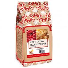 Клетчатка Пшеничная пакет 300 гр Дивинка