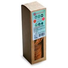 Печенье на сиропе из топинамбура с Кокосовой стружкой 200 гр