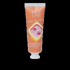 Neo Care Матирующий гель для умывания Yogurt 30 мл Леврана