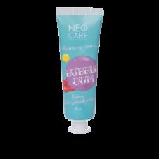 Neo Care Крем для умывания Bubble gum 30 мл Леврана