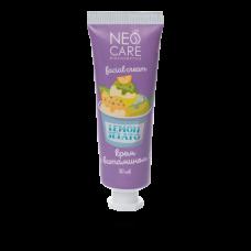 Neo Care Крем отбеливающий Lemon jelato 30 мл Леврана