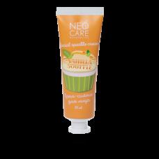 Neo Care Крем-сияние Vanilla souffle 30 мл Леврана