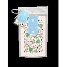 Чайный напиток Гречишный 150 гр Сибирский кедр