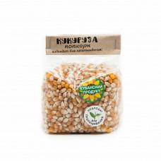 Кукуруза для проращивания 400 гр Поздний Завтрак