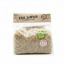 Рис бурый Северский 700 гр Поздний Завтрак