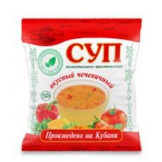 Суп чечевичный 28 гр Вкусное Дело