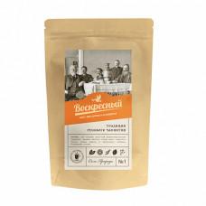 Воскресный чай № 1 Бодрящий иван-чай и калина 50 гр Биопрактика