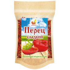 Перец сладкий (паприка) Дивинка 75 гр