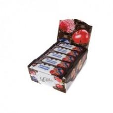 Батончик La Conte de fess Лесная Ягода с Шоколадом 30 гр