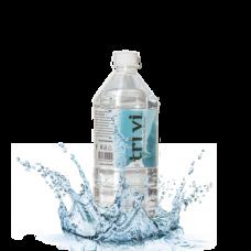 "Вода ""tri vi"" 1 л н/г Триви"