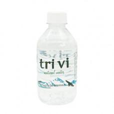 "Вода ""tri vi"" 0,35 л н/г Триви"