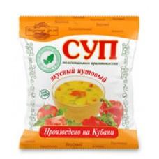 Суп нутовый 28 гр Вкусное Дело