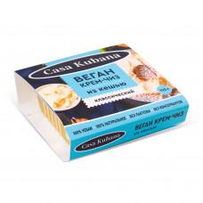 Паста ореховая Крем-чиз 110 гр Casa Kubana