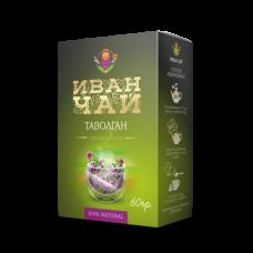 Иван-Чай 60 гр Таволган Иван Да