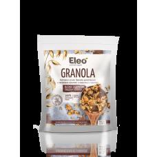Гранола шоколадная Eleo 150 гр Специалист
